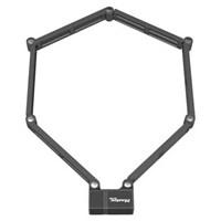 masterlock-brava-8260-92cm-folding-hexilock-2017