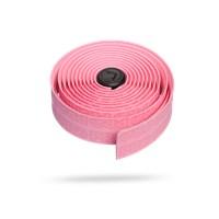 pro-traka-kormana-sport-control-team-pink-eva-debbosed