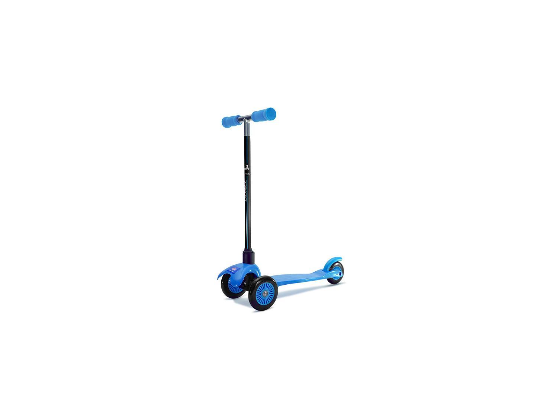 trotinet-romobil-002d4-plavi-3-scooter