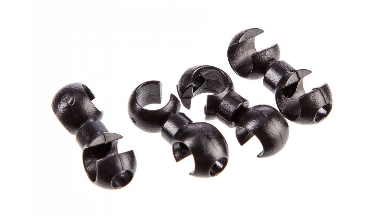 jagwire-drzaci-buzira-cha088-rotating-hook-1kom