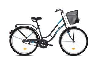 bicikl-capriolo-picnic-sivo-plava-2017
