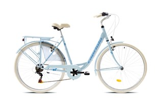 bicikl-capriolo-diana-city-28-plava