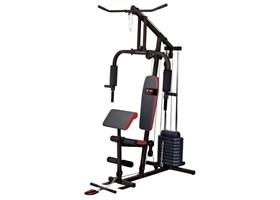 home-gym-body-sculpture-bmg-4202-55kg