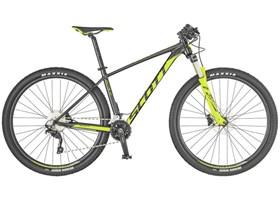 bicikl-scott-scale-990-l