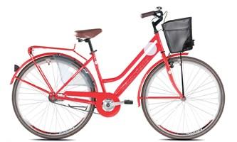 bicikl-capriolo-amsterdam-lady-28-crvena-2016
