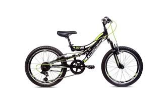 bicikl-capriolo-ctx-200-crno-zeleno-2017
