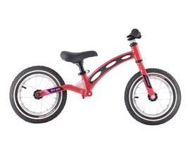 bicikl-capriolo-gur-gur-alu-crveni
