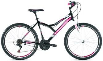 bicikl-capriolo-diavolo-600-crno-pink-2016-17
