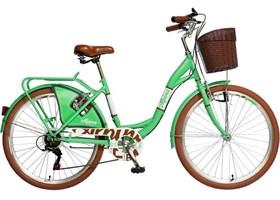 bicikl-alpina-bohemia-26-6-brzina-tirquoise