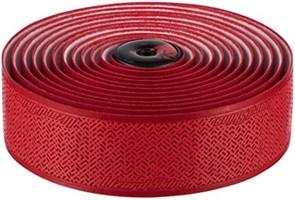 lizard-skins-traka-kormana-grip-dsp-bar-tape-3-2mm-red