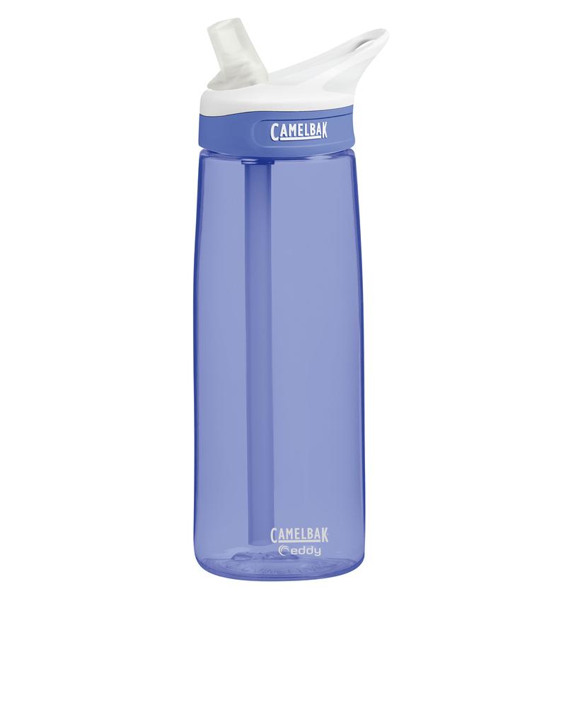 camelbak-bidon-eddy-0-75l-african-violet