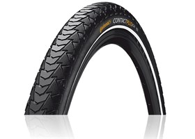 sp-guma-700x37c-continental-contact-plus-black-black-reflex