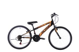 bicikl-adria-spam-24-crno-orange