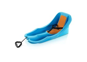 sanke-plastkon-baby-rider-mint-orange
