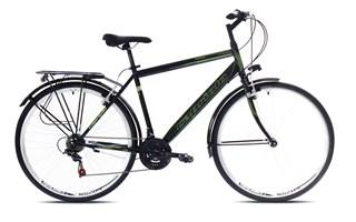 bicikl-capriolo-sunrise-man-tour-crno-zelena-2017