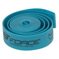 force-traka-za-felnu-f29-622-15-plava