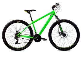bicikl-capriolo-level-9-x-neon-zelena