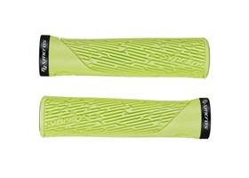 rucke-volana-syncros-pro-lock-on-daiquiri-green