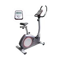 capriolo-sobni-bicikl-8718