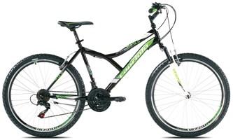 bicikl-capriolo-diavolo-600-fs-zeleno-2016-17