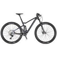 bicikl-scott-sprk-940-m