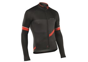dres-northwave-blade-2-jersey-dugi-rukavi-black-red