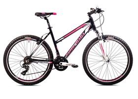 bicikl-capriolo-monitor-fs-lady-crno-pink-17