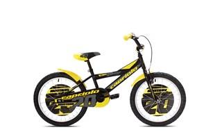 bicikl-capriolo-mustang-20-crno-zuto-2017
