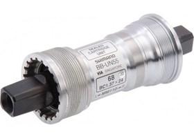 shimano-monoblok-lx-bb-un55-b22-square-122-5mm-68mm-bsa