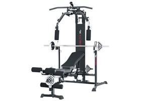 home-gym-kettler-delta-xl
