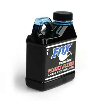 fox-025-03-003-a-ulje-float-fluid-8oz-250ml