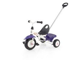 tricikl-kettler-funtrike-pablo