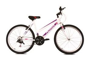 bicikl-adria-bonita-belo-ljubicasta-2016