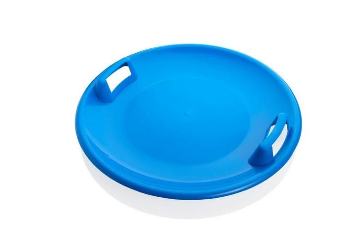 klisko-plastkon-super-star-blue