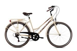 bicikl-capriolo-citysix-lady-28-bez