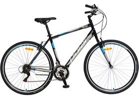 bicikl-polar-madison-black-blue-l