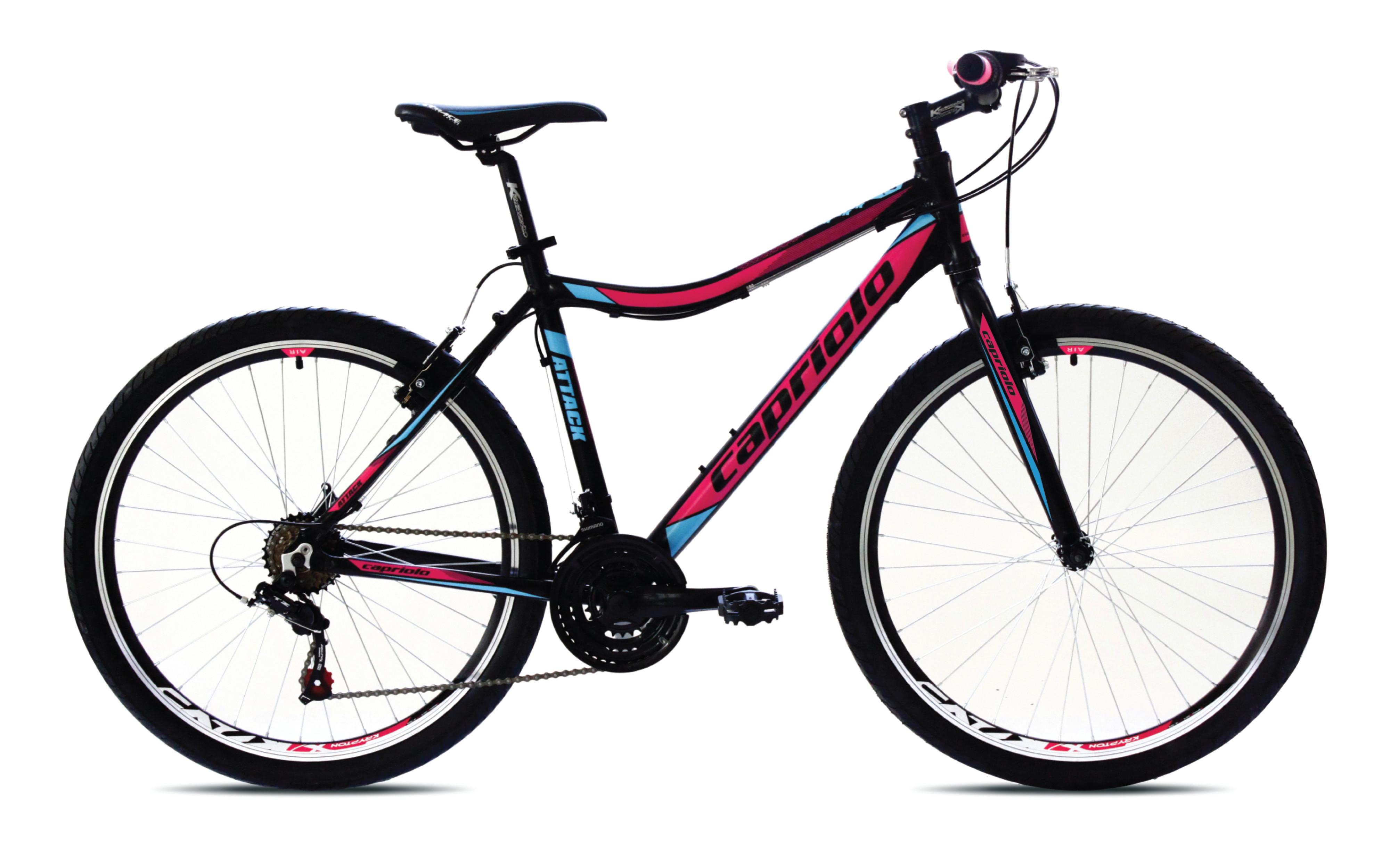 bicikl-capriolo-attack-lady-crno-pink-2017-19