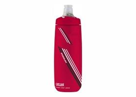 camelbak-bidon-podium-bottle-0-71l-rally-red