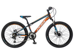 bicikl-polar-alaska-24-black-blue-orange