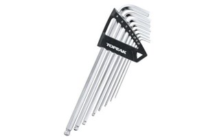 topeak-alat-duohex-wrench-set