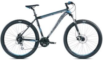 bicikl-capriolo-level-9-2-29-crno-plava-2016-19