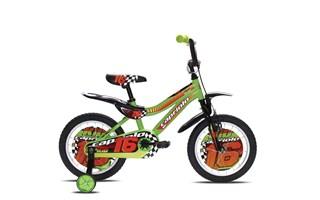 bicikl-capriolo-kid-zelena-2017