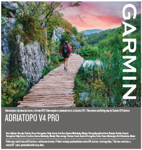 gps-garmin-sd-adriatopo-v4-pro