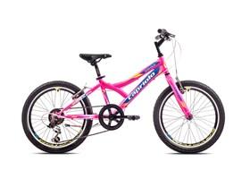 bicikl-capriolo-diavolo-200-pink-plavo-2019