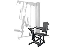 home-gym-kettler-kinetic-modul-2
