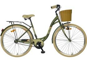 bicikl-alpina-bohemia-28-green