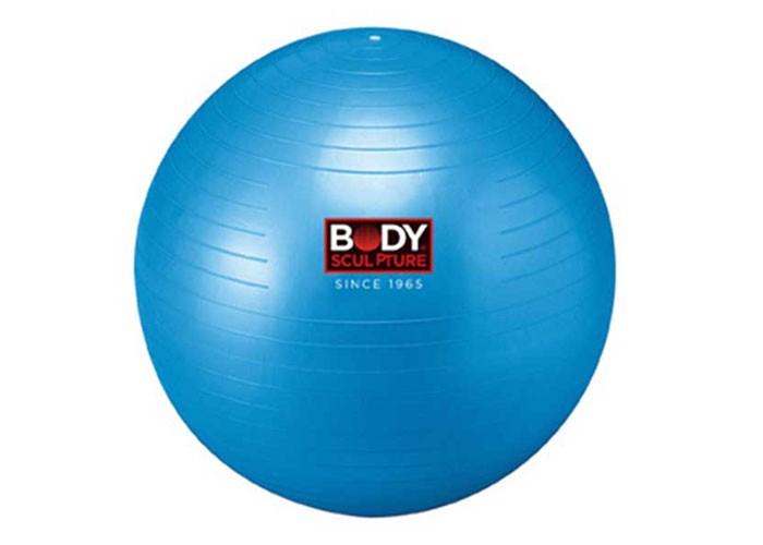 lopta-pilates-75cm-bb-001-blue