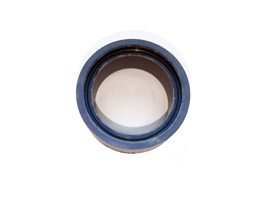 fox-233-00-323-volume-spacer-float-evol-0-41-in3-neg-18-blue