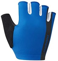 rukavice-shimano-value-short-finger-ladies-blue-ss18-m