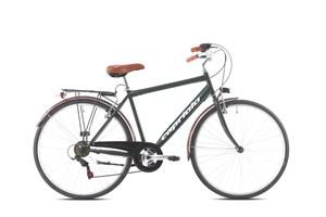 bicikl-capriolo-bogart-tour-man-28-olive